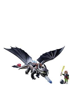 playmobil-playmobil-9246-dragons-hiccup-amp-toothless-with-led-light-effects