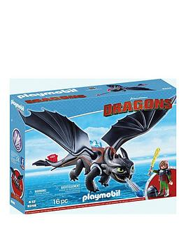 playmobil-9246-dreamworks-dragons-hiccup-toothless-with-led-light-effects-by-playmobil