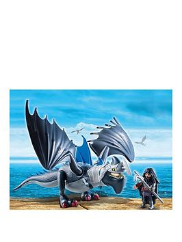playmobil-playmobil-9248-dragons-drago-amp-thunderclaw