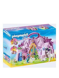 playmobil-playmobil-6179-take-along-fairy-unicorn-garden