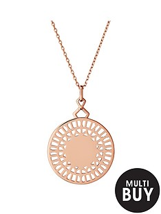 links-of-london-timeless-extension-18kt-rose-gold-vermeil-necklacenbspadd-item-lxv4l-to-basket-to-receive-free-bracelet-with-purchase-for-limited-time-only