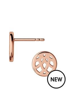 links-of-london-timelessnbsp18kt-rose-gold-vermeil-earrings