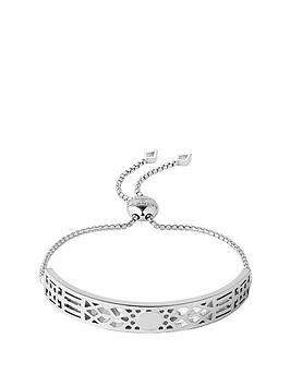 links-of-london-timeless-extension-sterling-silver-braceletnbsp