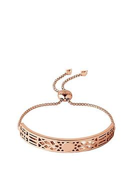 links-of-london-timeless-extension-18kt-rose-gold-vermeil-bracelet