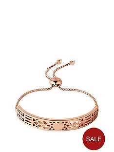 links-of-london-timeless-extension-18kt-rose-gold-vermeil-braceletnbsp