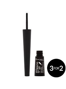 rimmel-brow-shake-filling-powder-25g