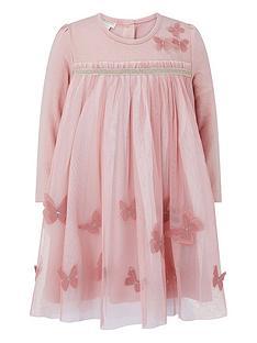 monsoon-newborn-tammy-tutu-dress