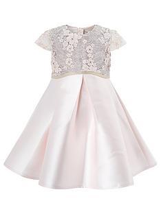 monsoon-baby-tula-dress