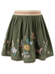 monsoon-magda-badge-skirt