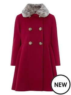 monsoon-elizabeth-coat