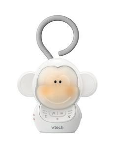 vtech-vtech-safe-amp-sound-myla-the-monkey-portable-soother