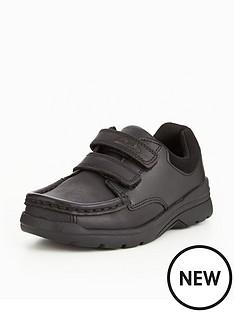 clarks-clarks-obie-play-infant-shoe