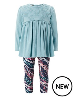 monsoon-baby-nina-top-and-legging-set