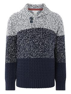 monsoon-francis-colour-block-jumper