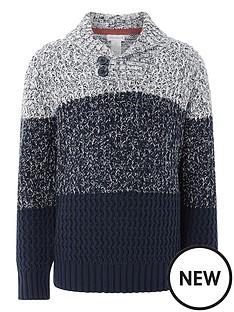 monsoon-francis-colour-block-jumper