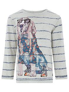monsoon-demster-dog-t-shirt
