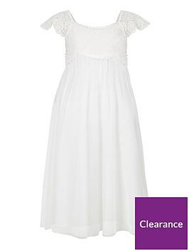 monsoon-estella-sparkle-dress