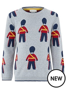 monsoon-gordon-london-guard-knitted-jumper