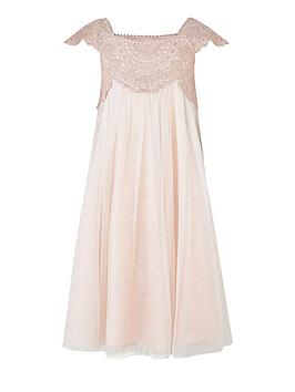 monsoon-estella-sparkle-dress