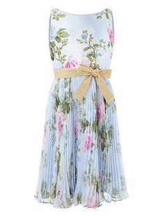 monsoon-francina-pleat-dress