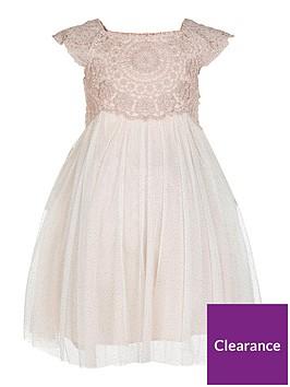 monsoon-baby-estella-sparkle-dress