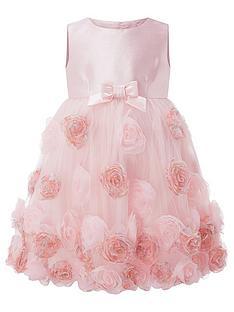 monsoon-baby-rosianna-bow-dress