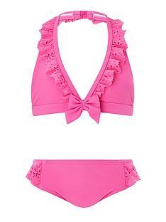 monsoon-florence-lasercut-bikini