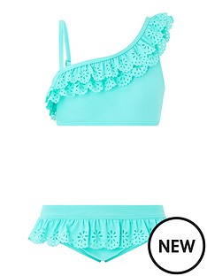 monsoon-luna-one-shoulder-bikini