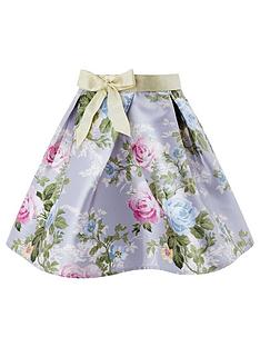 monsoon-francina-rose-skirt
