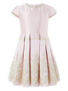 monsoon-flora-dress