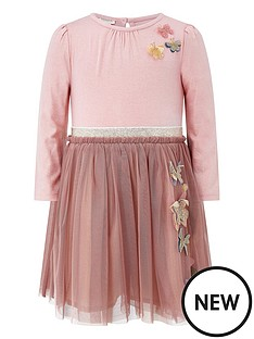 monsoon-baby-lynet-2-in-1-dress