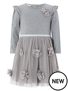 monsoon-baby-rita-sue-2-in-1-dress