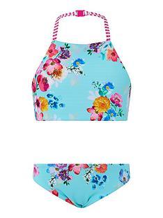 monsoon-josie-reversible-bikini