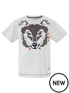 monsoon-hayden-husky-short-sleeve-t-shirt