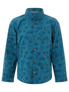 monsoon-bennie-bike-print-long-sleeve-shirt