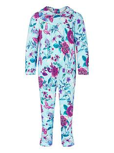 monsoon-newborn-primavera-collar-sleepsuit