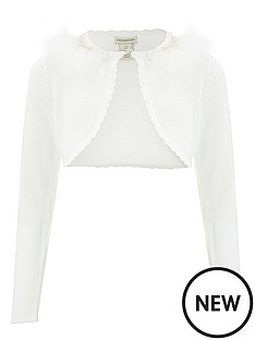 monsoon-odette-feather-cover-up