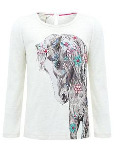 monsoon-hettie-horse-top