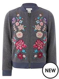 monsoon-saskia-embroidered-bomber-jacket