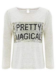 monsoon-pretty-magical-slogan-t-shirt