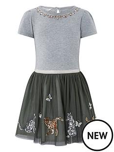 monsoon-disco-cat-dress