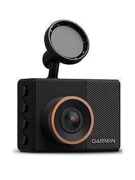 garmin-dash-cam-55nbsp