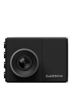 garmin-dash-cam-45