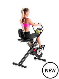 pro-form-x-bike-duo