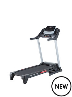pro-form-205-cst-treadmill