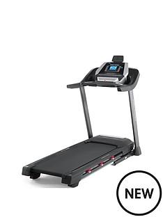 pro-form-705-cst-treadmill
