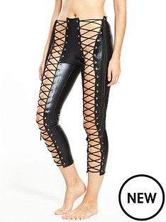 ann-summers-ann-summers-kourtney-leggings