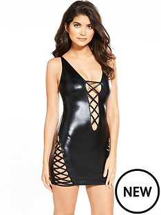 ann-summers-samara-dress