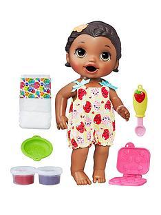 baby-alive-super-snacks-snackin-lily