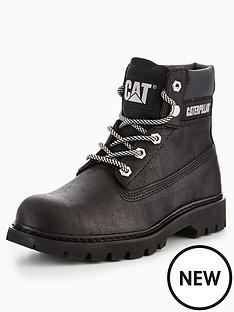 cat-lyric-boot